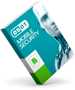 ESET Mobile Security Protects your Mobile Devices, Phones and Tablets